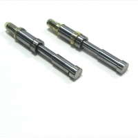 Cheap Injection Pen Mold Core Pin for sale