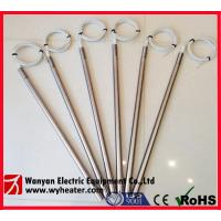 Cheap electric cartridge heaters for sale