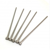 Cheap Nitrided SKD61 Ejector Pins And Sleeves for sale