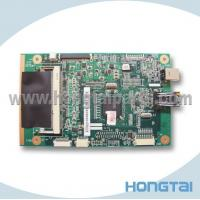 Buy cheap Formatter main board HP2015N Q7805-60002 from wholesalers
