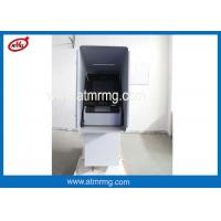 Cheap NCR 6687 ATM Bank Machine Glory BRM-10 Banknot Recycling Nunit ATM Machine for sale