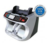 Cheap Banknote counter EC960 for sale