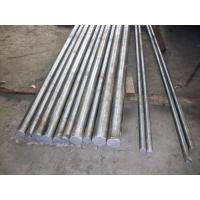 Cheap Excellent Corrosion-resistance Tool Steel Bar DIN 1.2316 / AISI431 / JIS SUS431 / X36CrMo17 for sale