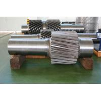 Quality Helical gear High Precision Gears with good quality  for Worldwide Market wholesale