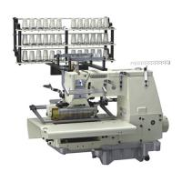 Cheap Smocking Sewing Machine with Shirring FX1033 for sale