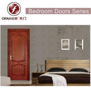 Buy Cheap Standard Size Interior Door Design, Composite Wooden Doors From  Wholesalers
