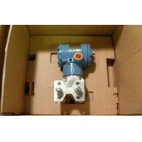 Cheap Pressure Transmitter with HART , FOUNDATION fieldbus , PROFIBUS PA protocol for sale
