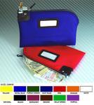 Cheap Locking Night Deposit Bags for sale