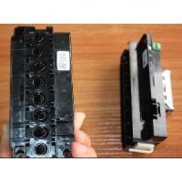 Cheap Mimaki JV5 Printhead Original for sale