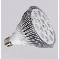 Cheap high power led spots supplier for sale
