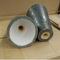 Cheap Industial Furnace Refractory Bricks Ceramic Honeycombs Shape Customised Modle for sale