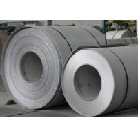 Construction HRC  Hot Rolled Coil , Hot Roll Steel Coil Q195 Q345 Q215 Manufactures