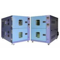 Cheap Laboratory Constant Temperature Testing Equipment / Thermal Cycling Chamber for sale