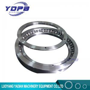 Cheap YDPB XR766051  TXRDO series crossed roller bearings tapered 457.2X609.6X63.5mm  TIMKEN standard luoyang bearing for sale