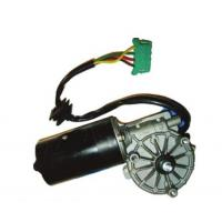 Cheap Wiper motor for mercedes benz with high quality for sale