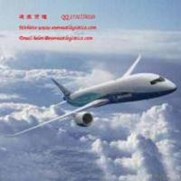 Cheap Air Cargo Freight To Dhara, Bengal(dac) for sale