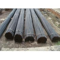 Cheap Steel Rebars,Deformed Steel Bars,Building Material China Manufacturer Deformed Steel Rebar for sale