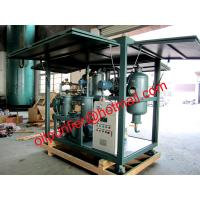 Cheap Oil Regeneration Plant, transformer oil recycling machine for electrical power system,insulation oil decoloration Plant for sale