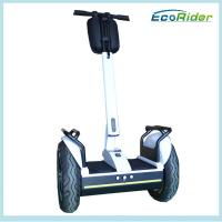 Cheap Teenagers 2 Wheel Electric Scooter Standing Self Balancing Drifting ESIII-L2 Model for sale