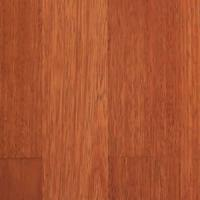 Quality flooring real wood buy from 5919 flooring real wood for Real wood flooring sale