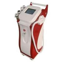 Cheap 6 in 1 Multifunction vacuum slimming machine 100 - 2000HZ for losing weight, face lifting for sale