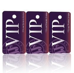 Cheap teslin key tag cards,teslin cards,teslin card plus key tags,bicards,tricards,combo cards manufacturer china for sale