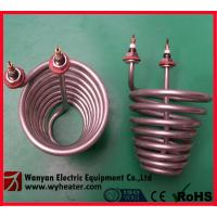 Cheap conical heater for sale