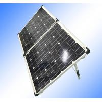 Solar Hot Water Panels Quality Solar Hot Water Panels