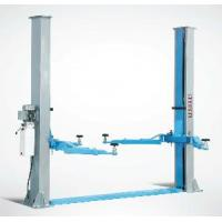 Cheap Car Wheel Balancer with Weights Hiding Function for sale