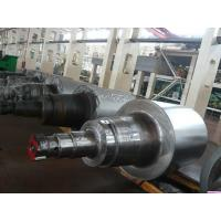 Cheap Intermediate Stands Cold Rolling Mill Rolls and Horizontal Centrifugal Casting Roll for sale