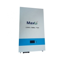 Buy cheap ISO9001 32700 2.4kwh 48V Lithium Battery from wholesalers