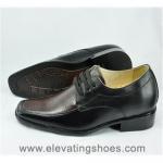 Cheap JGL-3085 Men Dress Shoes for sale