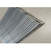 Cheap Plate Tpye Aluminum Auto Parts Heat Sink Fin OEM And ODM Custom Design for sale