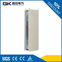Cheap L / C Electrical Distribution Box LESB Outdoor Wall Mount High Capacity 1500*600*350mm for sale