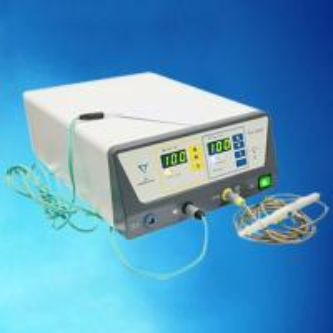 Cheap 4MHz Diathermy Machine for sale