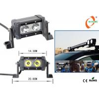 Cheap Cree LED 2000lm Mini Off Road Spot Light Boating Hunting Fishing for sale