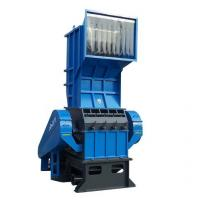 Cheap Fast Crusher Claw Cutter Plastic Crusher Machine Strong Breaking Capacity for sale