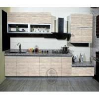 Cheap Contemporary High Glossy Kitchen Cabinet for sale