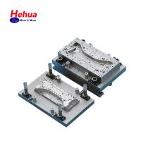 Cheap Die Punching Metal Stamping Mould Deep Drawings Cr12MOV SKD11 Industrial for sale