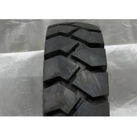Cheap 7.00-12NHS Size Industrial Forklift Tires F Load Range Good Loading Capacity for sale