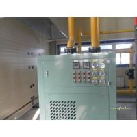 Cheap Medical Gas Air Separation Unit , Oxygen And Nitrogen Gas Plant For Laborartory for sale