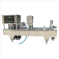 Cheap XBG32 series automatic drinks filling machine for sale