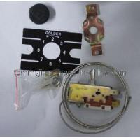 Cheap K50-P1125 Refrigerator Thermostat for sale