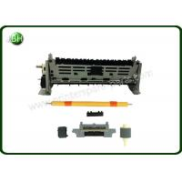 Cheap 100% Tested HP 2055 Maintenance Kit , Printer Parts For HP 2035 for sale