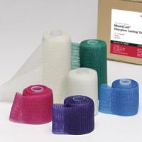 Cheap Wholesale CE and FDA certificated Fiber Glass casting bandage Synthetic casting Tape for sale