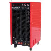 Cheap IGBT Inverter Submerged ARC Welding Machine Multi Function for sale