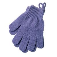 Cheap Nonsterile powdered latex exam gloves for sale