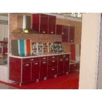 Buy cheap UV Board for Kitchen Cabinet Door from wholesalers