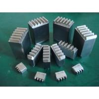 Cheap Stainless steel, copper, nylon harden straight tooth precision gear for machinery for sale