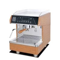 Buy cheap Italy Type Commercial Hotel Equipment Commercial Espresso Coffee Making Machine from wholesalers